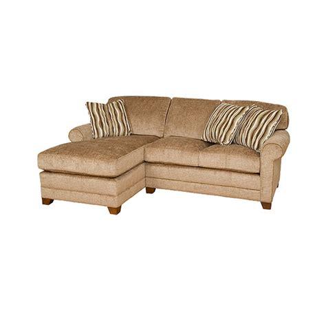 king hickory sofas 18 king hickory sofa quality king hickory living