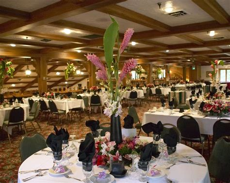 Wedding Venues Evansville In by Top 25 Ideas About Evansville In Area Venues On