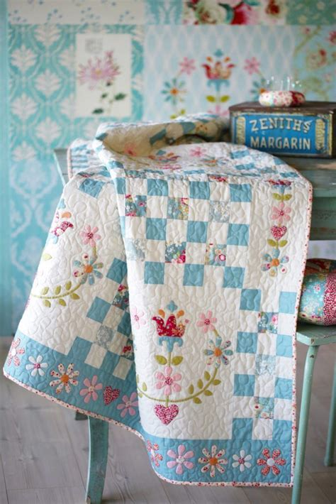 Sewing Patchwork Quilts - 1000 ideas about quilting on quilt patterns