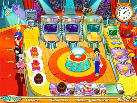 juego de cocina gratis para jugar descargar juegos de cocina imagui