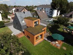 wintergarten reihenhaus baurecht haus umbauen statt neubau umbauideen bauen de