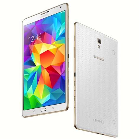Samsung Tab 4 10 Inch samsung galaxy tab s 8 4 inch and 10 5 inch android