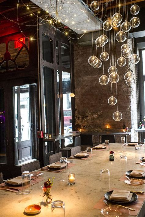 Abc Kitchen Ny by Abc Cocina Jean Georges S Sequel To Abc Kitchen