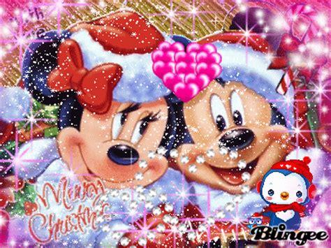 imagenes animadas de amor en navidad navidad de amor picture 103726288 blingee com