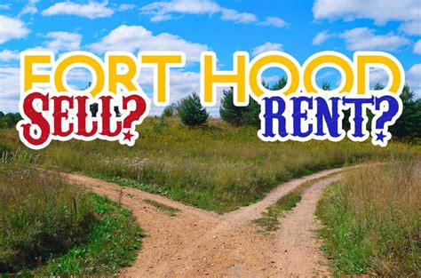 should i sell or rent my house sell my house to smith llc