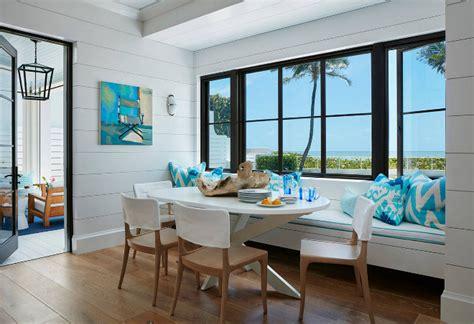 shiplap nook florida beach house with coastal farmhouse interiors