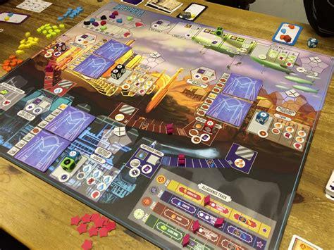 happy home designer board game 100 happy home designer board game burger maker