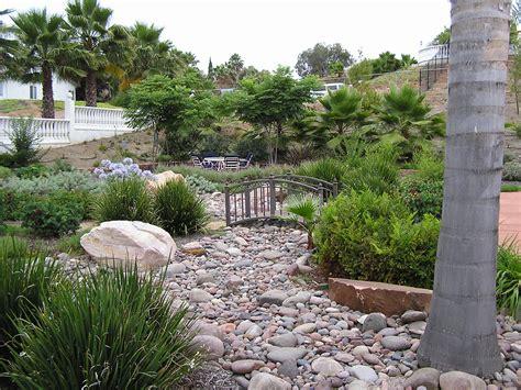 creating a landscape design landscape design san