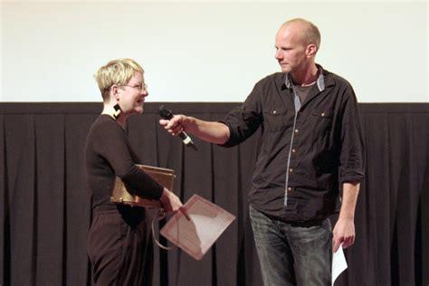 Toaster Meck studentenfilmfest quot golden toaster quot 2016 rostock heute