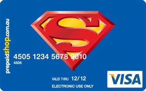 Visa Gift Card Australia Post - visa prepaid cards australia money used in sweden