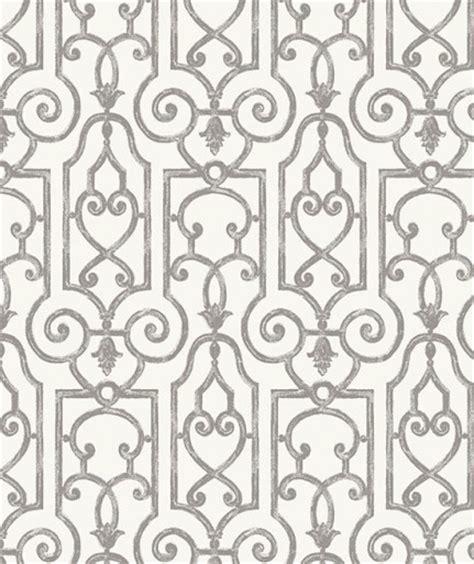 black and white moroccan wallpaper moroccan wallpaper