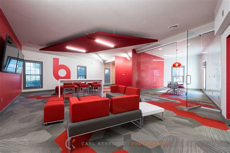 photography studio office interior design ideas professional photography studio design pixshark com