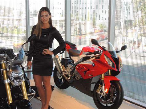Bmw Motorrad Chile Contacto by Bmw Motorrad Lanza Tres Importantes Modelos La F800r
