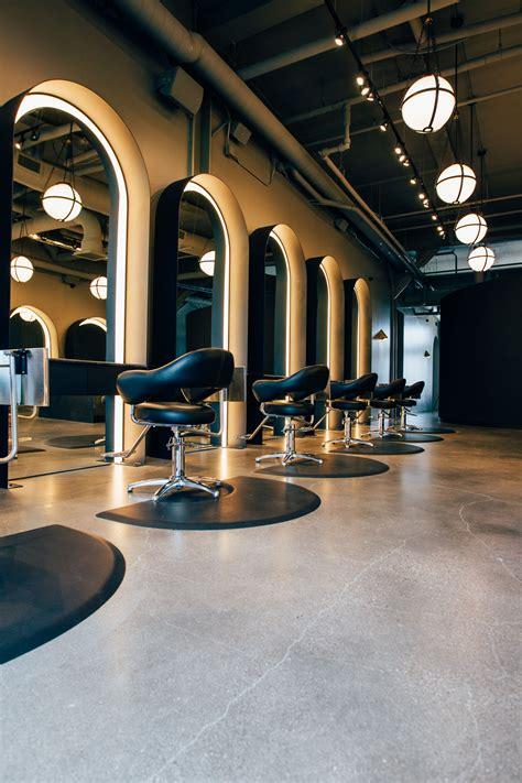 indianapolis hair salon   michael salon hair