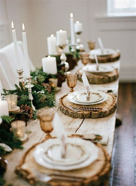 best 25 tables ideas on