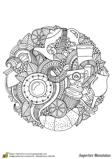 fast food doodle | I love coloring | Pinterest