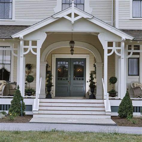 Exterior Doors And Landscaping Entry Ways Front Doors Grand Front Doors