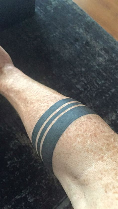black armband tattoo 88 best tribal armband images on