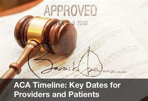 erisa section 510 affordable care act timeline 2013