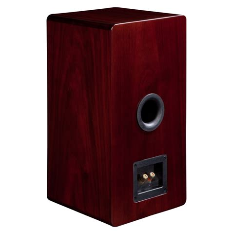 most efficient bookshelf speakers 28 images bic