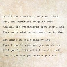 download mp3 ed sheeran the parting glass 1000 images about song lyrics that i love on pinterest