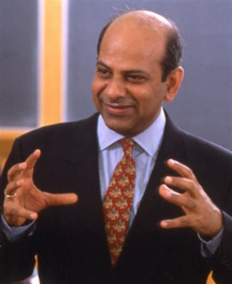 Bc Mba Known For by Tuck School Of Business Vijay Govindarajan