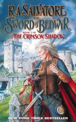 libro archmage forgotten realms 130 best r a salvatore books images on forgotten realms r a salvatore and book reviews