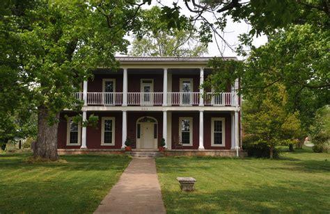 gen house file gen george t wood house jpg