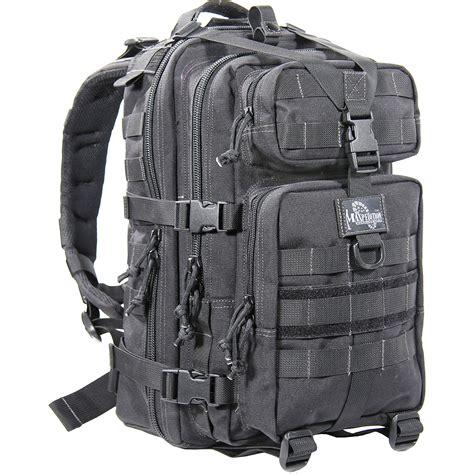 maxpedition falcon ii backpack ebags