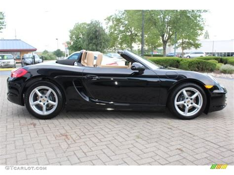 black porsche boxster black 2013 porsche boxster standard boxster model exterior