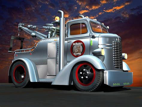 dodge coe truck for sale autos post
