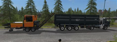 kre bandit sb 30 60 with hitch ls17 mod for farming fs17 kre bandit sb30 60 mod v 1 6 farming simulator