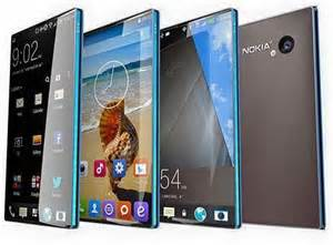 nokua android 2016 new phone nokia android 2016 smartphones price specifications features