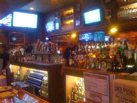 miller s ale house langhorne pa miller s ale house restaurants american new langhorne pa yelp
