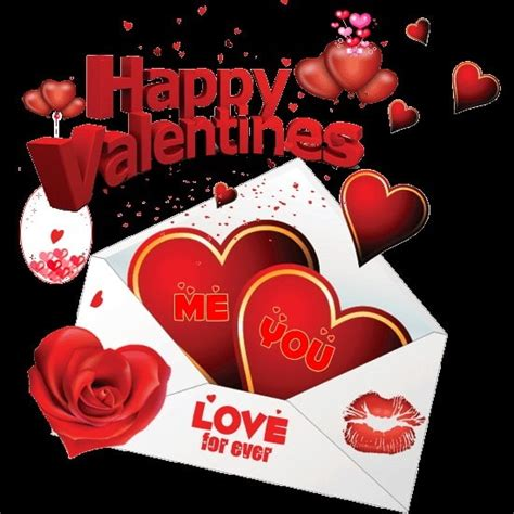 valentines day cards images valentines day cards 2018 happy cards 2018