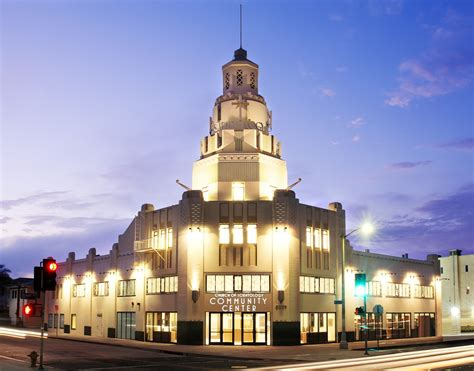 Church of Scientology Hosts Finale of International Human