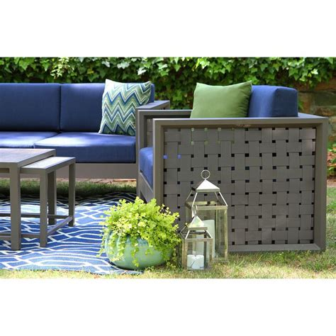 Landscape Fabric Sam S Club 17 Best Images About Ae Outdoor 2014 Collections On