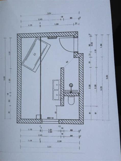 badezimmer 16qm badezimmer t wand grundriss design