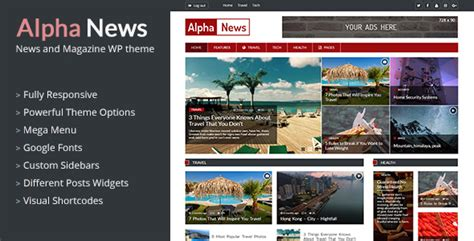 newspaper theme wpml compatibility between alphanews theme and wpml