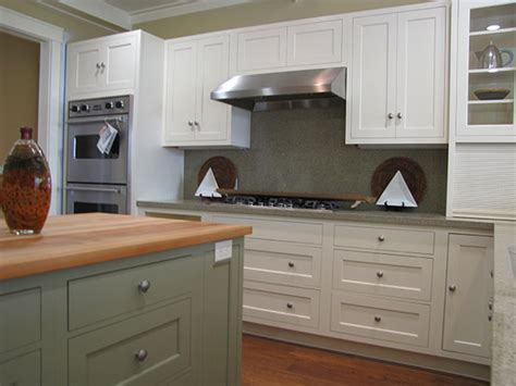 brookhaven kitchen cabinets cabinets stunning brookhaven cabinets ideas brookhaven