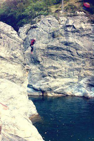 rafting bagni di lucca bagni di lucca soft rafting e trekking fluviale idee di
