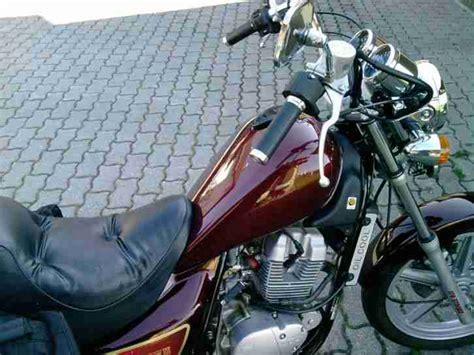125er Motorrad Hersteller by Motorrad 125er Hyosung Top Bestes Angebot Sonstige