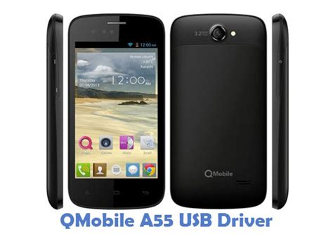 qmobile a55 themes free download download qmobile a55 usb driver phone usb drivers