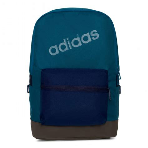 Adidas Cd9929 adidas bp daily cd9929 a p sport