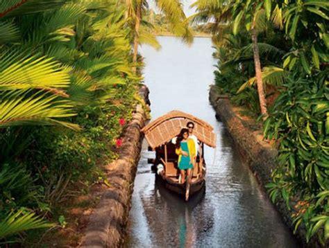kerala houseboat romance kerala tour packages kerala holidays tours to kerala