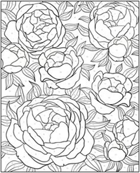color because 18 patterns to color books the sun colour in poster kit 163 16 99 coloring