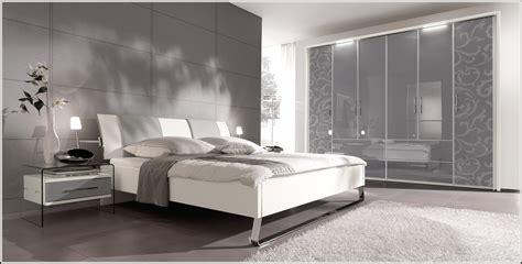 vorschl 228 ge schlafzimmer renovieren schlafzimmer house