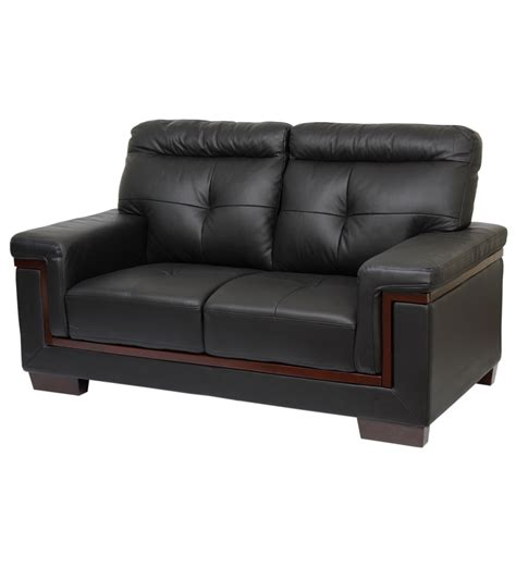 restatement of contracts section 90 online sofa sets 28 images sofa set online india