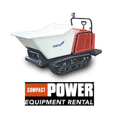does home depot rent tools 28 images large equipment