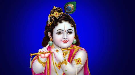 wallpaper desktop krishna lord bal krishna desktop wallpapers new hd wallpapers